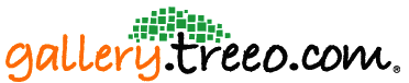 gallery.treeo.com